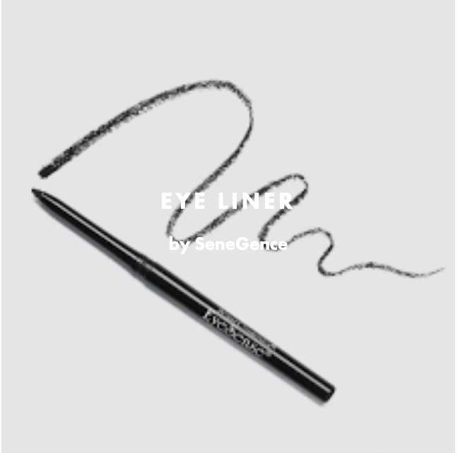 SeneGence Eye Liner Pencil .png