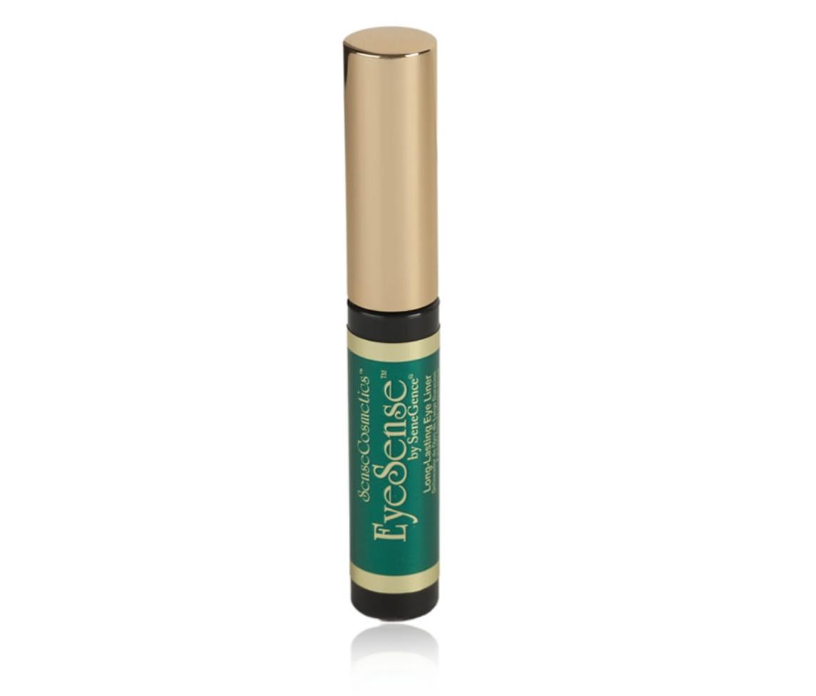 EyeSense Liquid Eye Liner.png