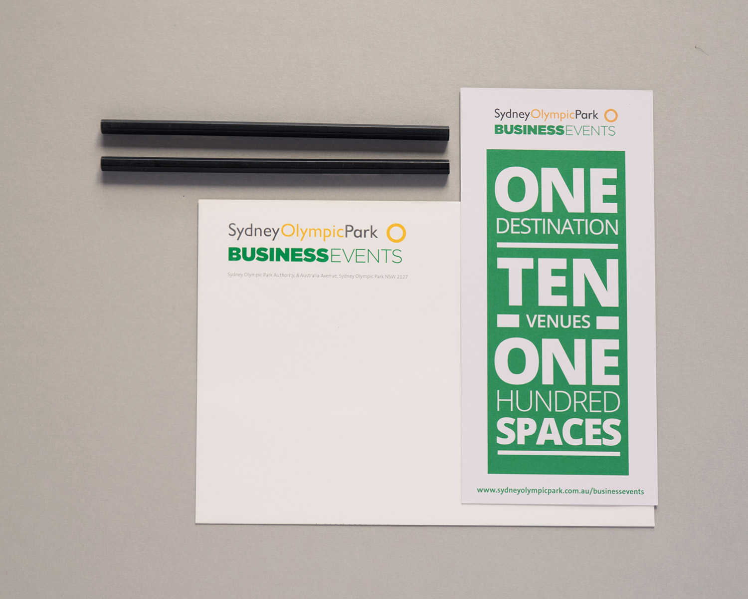 bussiness-events-stationary-1500-1200.jpg