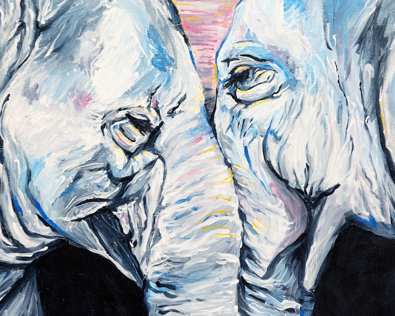 elephant-painting-1500-1200.jpg