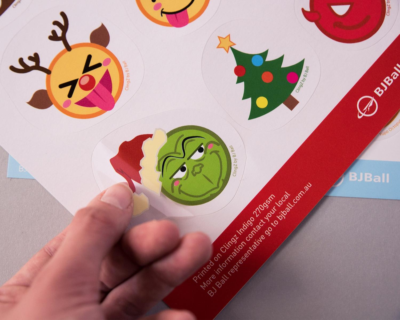 emoji-stickers-1-1500-1200.jpg