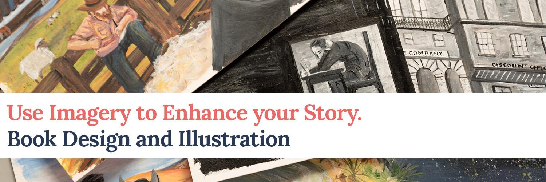 book-design-illustration-1500-500.jpg