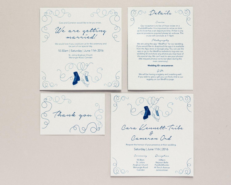 wedding-invites-1500-1200.jpg
