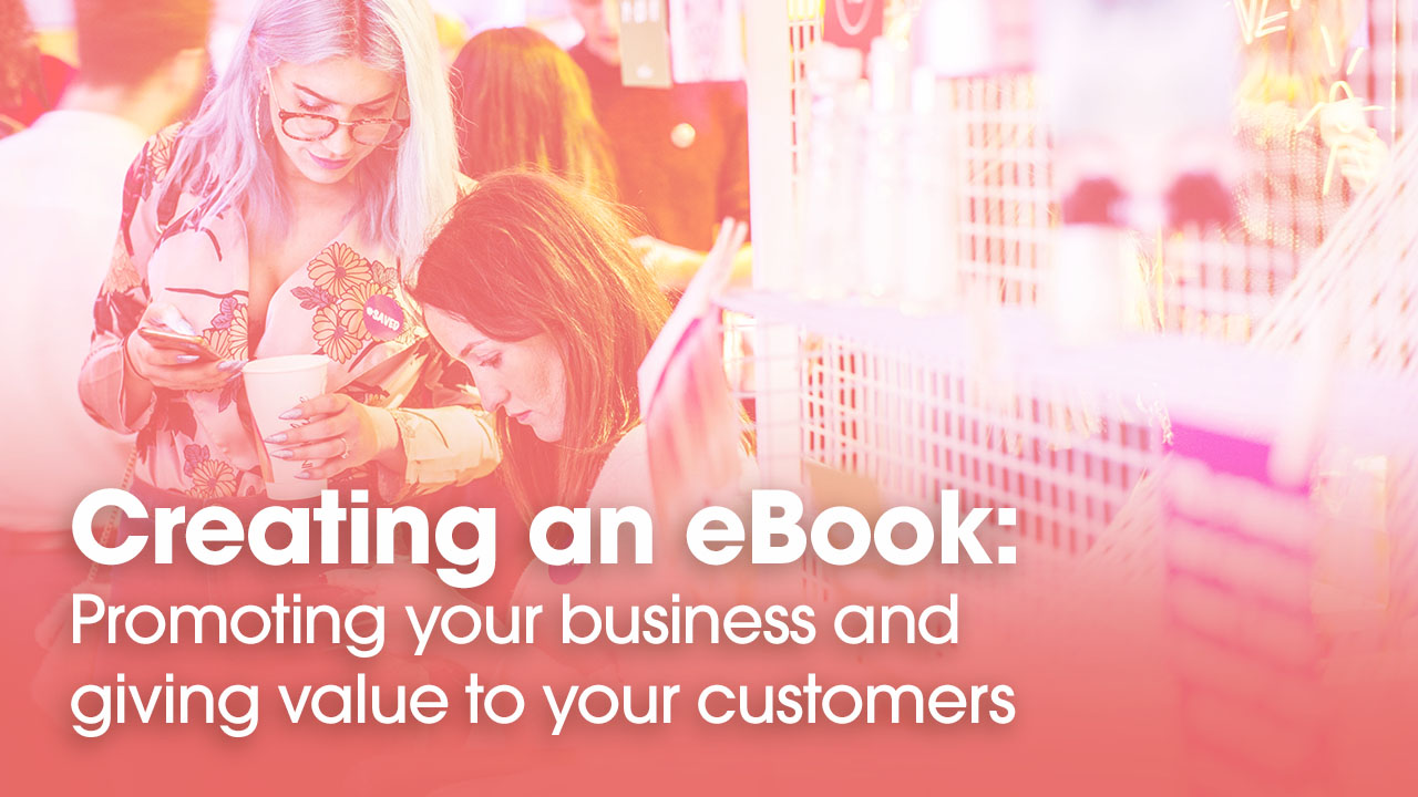 ebook for your business_cover_230318.jpg