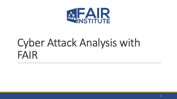 Measuring DDoS Risk with FAIR - FINAL.jpg