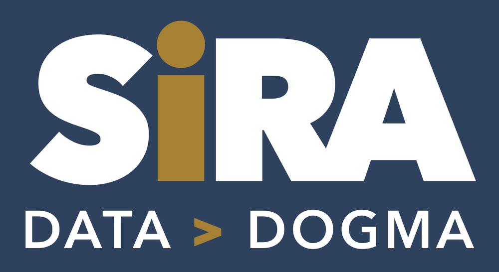 sira-logo-datadogma-blue.png