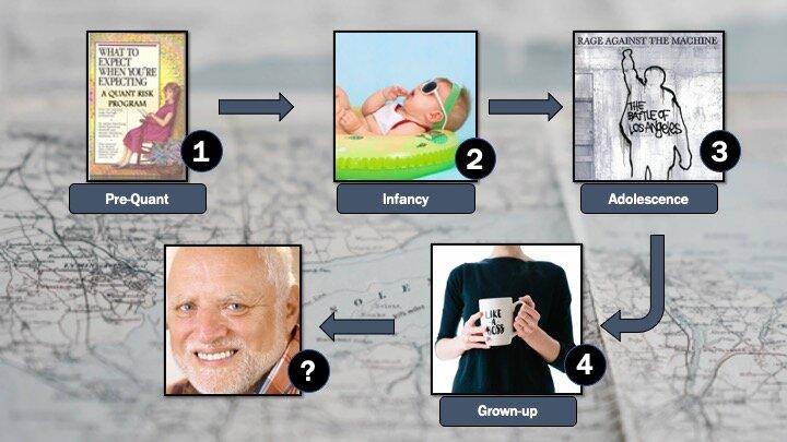 Slide10.jpeg