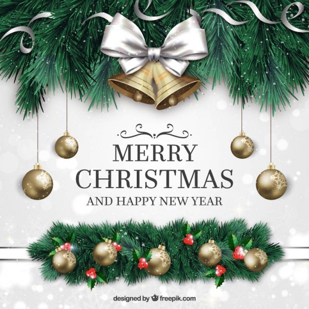 merry-christmas-and-new-year-background-with-ornaments-in-realistic-style_23-2147586255.jpg