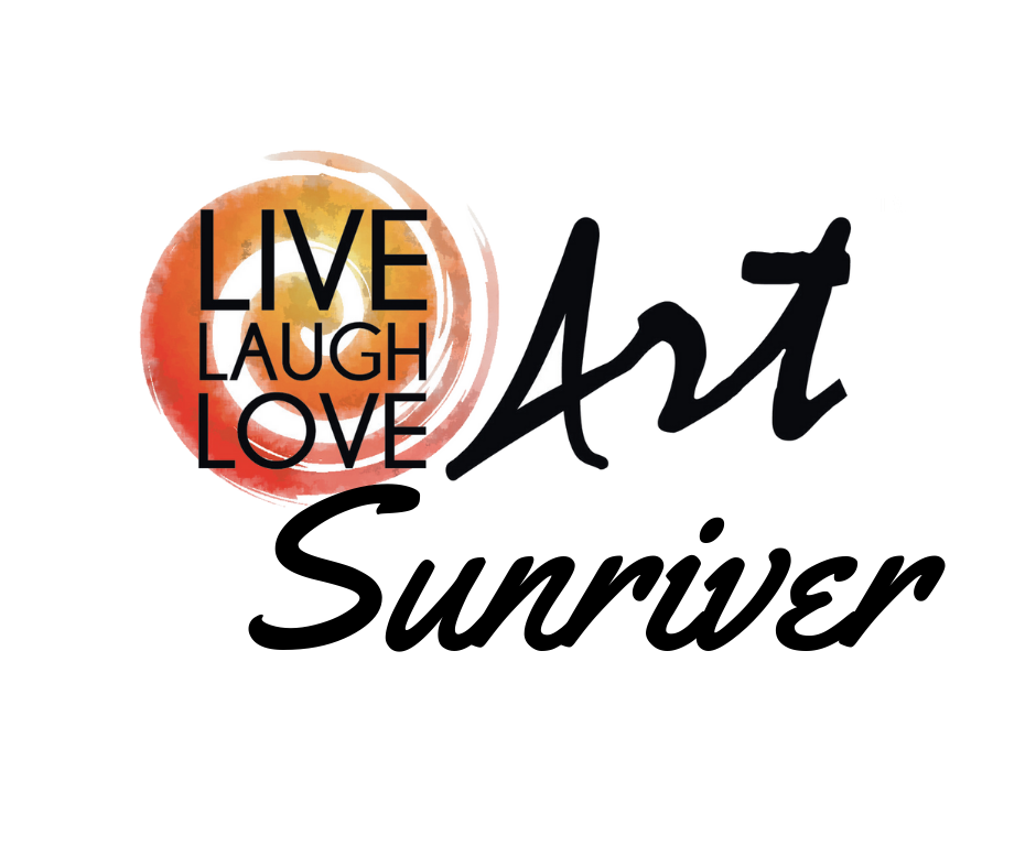 Love Laugh Love - Welcome to Live Laugh Love Art Sunriver! We offer four, fun art activities you can participate in at your convenience. Whether you enjoy canvas painting, working with fused glass, painting pottery or painting signs, you can just walk in and get creative with us. Browse our online calendars to see upcoming events schedule, explore our workshop offerings and see event opportunities.