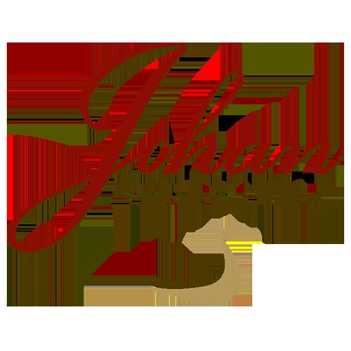 johan-id2018.png