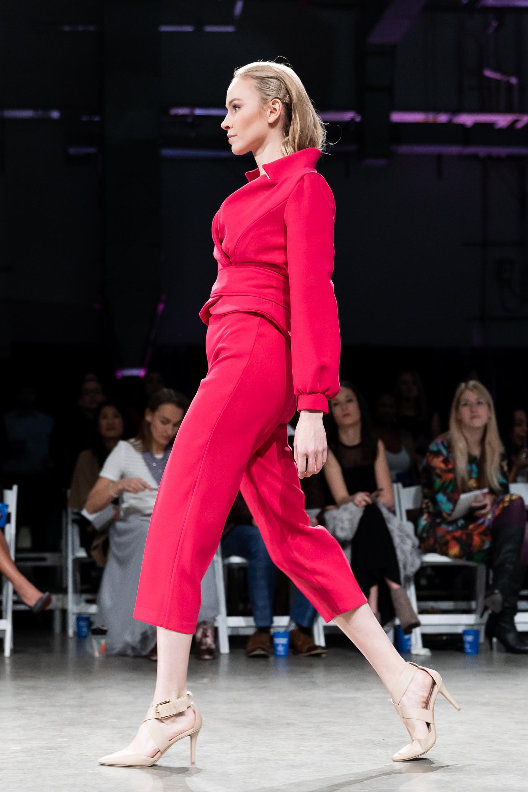 Austin Fashion Week Day 1 Zoe Annette by Linn Images-17.jpg