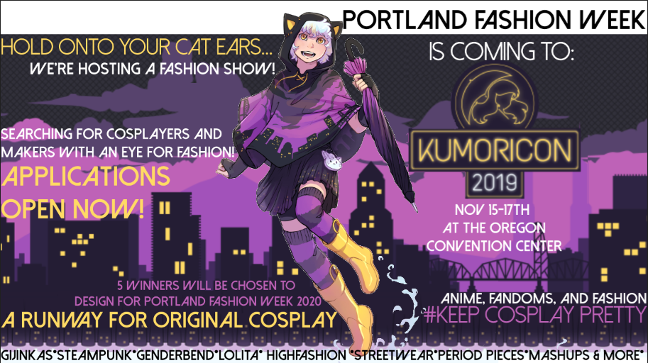 thumbnail_Kumoricon apps open now.png