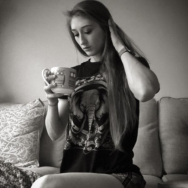 cute elephant shirt for girls.jpg