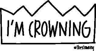 crowning_logo_instagram_02.png