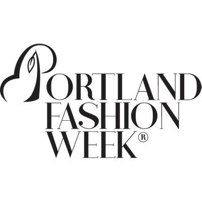 - SOCIALize with Portland Fashion Week!Keep up to date with everything Portland Fashion Week, and follow our Instagram and YouTube accounts!INSTAGRAM www.instagram.com/portlandfashionweekYOUTUBE www.youtube.com/portlandfashiontvTaking time to listen to our audience and followers, we want to be sure we are providing only the best, quality content, on the platforms that can best represent our mission! We have elected to vacate all other social platforms (Twitter, Facebook…), but will be running strong on our Insta and YouTube pages!