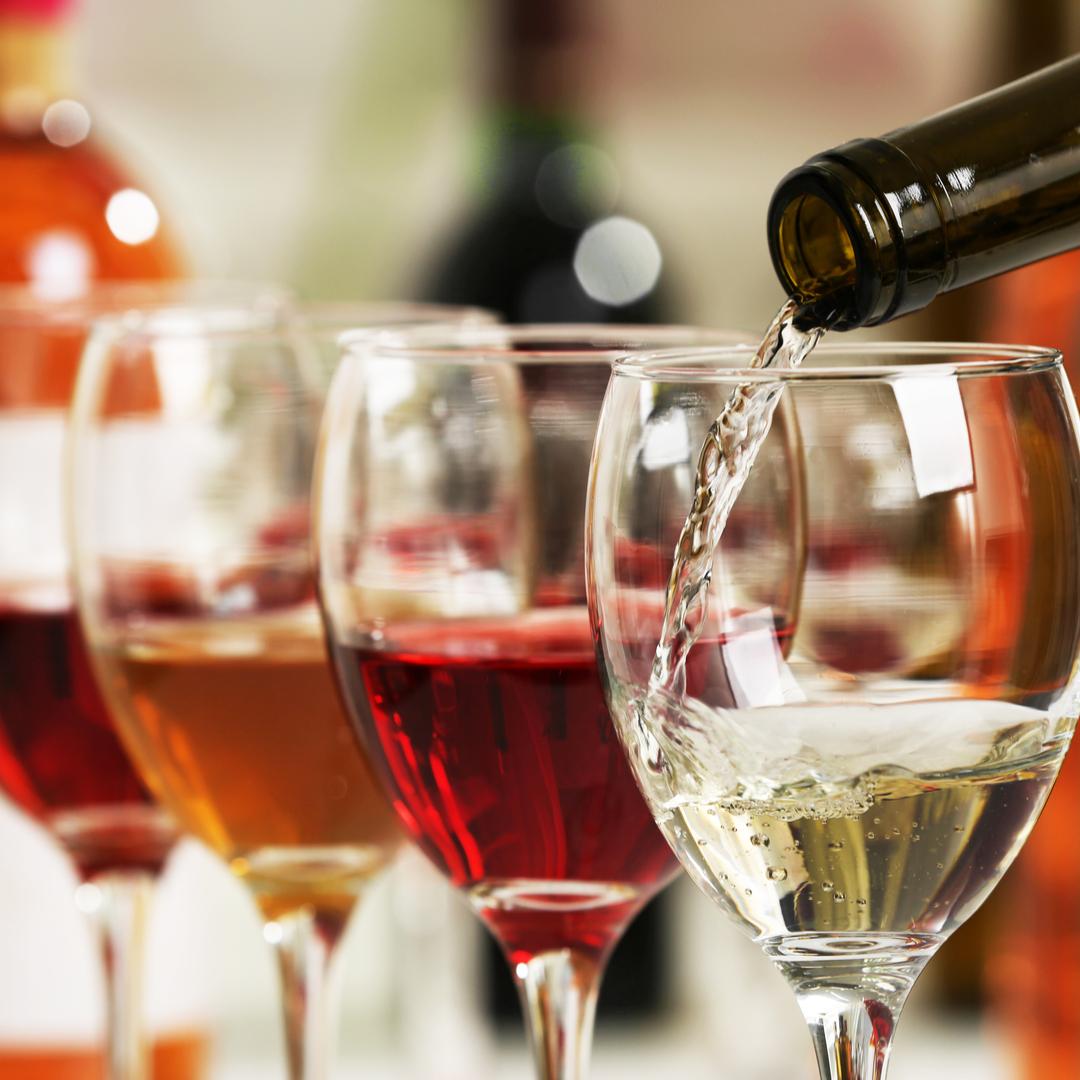 rutherglen_wine.jpg