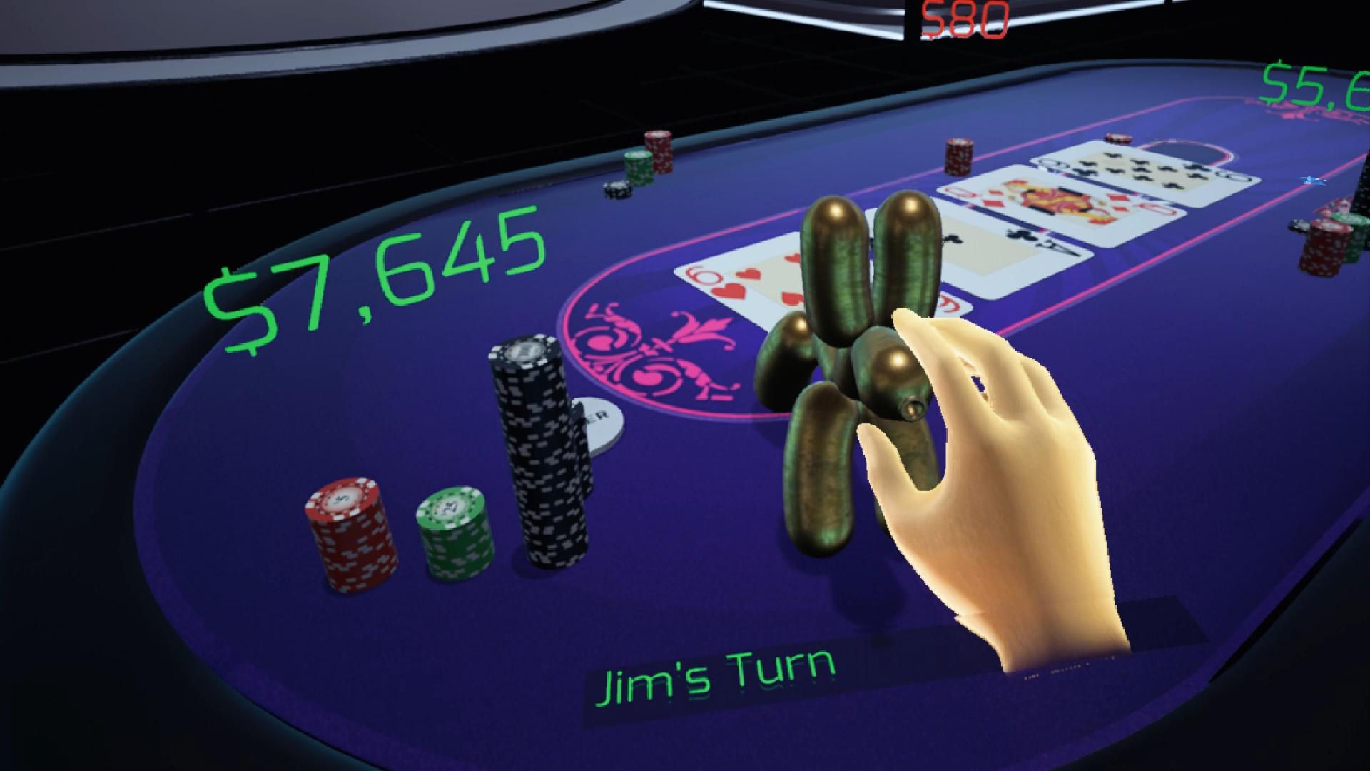 Poker Movie v1.00_01_32_02.Still006.png