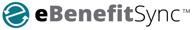 eBenefitSync-logo