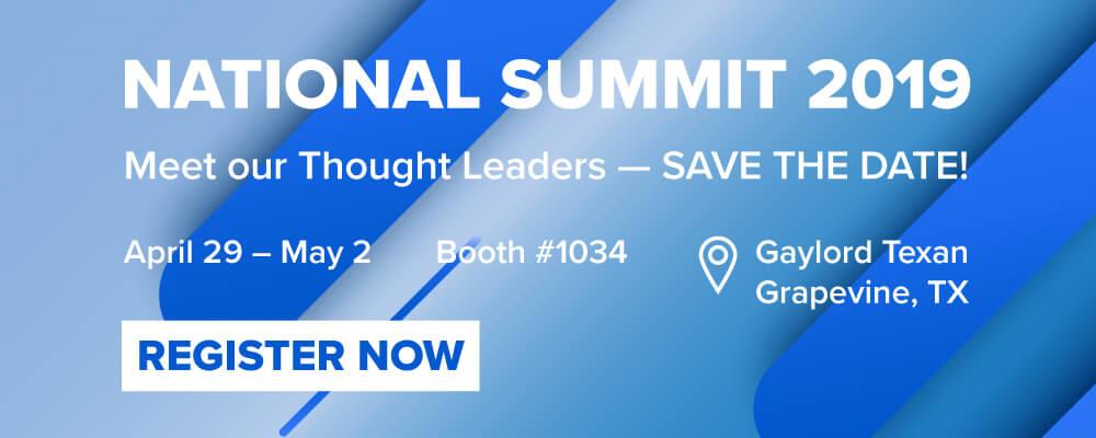 National Summit 2019.jpg