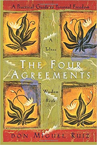 The Four Agreements .jpg
