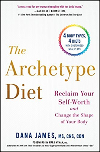 The Archetype Diet 1.jpg