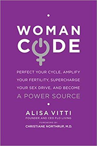 Woman Code.jpg