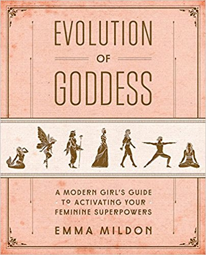 Evolution of a goddess 1.jpg