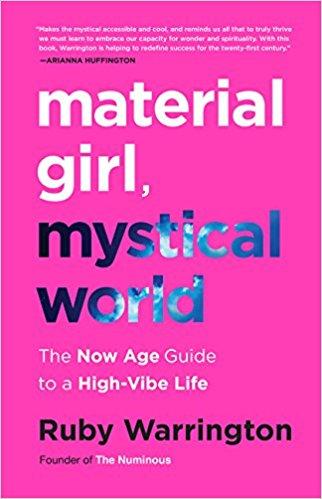 Material Girl .jpg