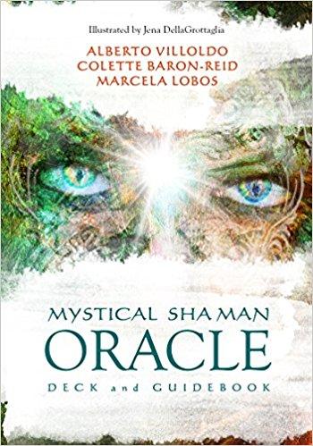 mystical shaman cards.jpg