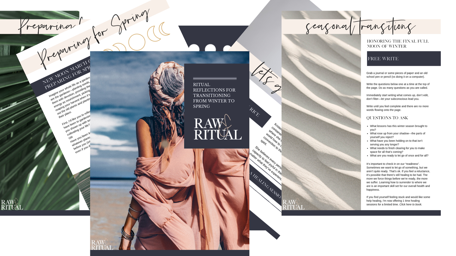 Spring Ritual Ebook.png