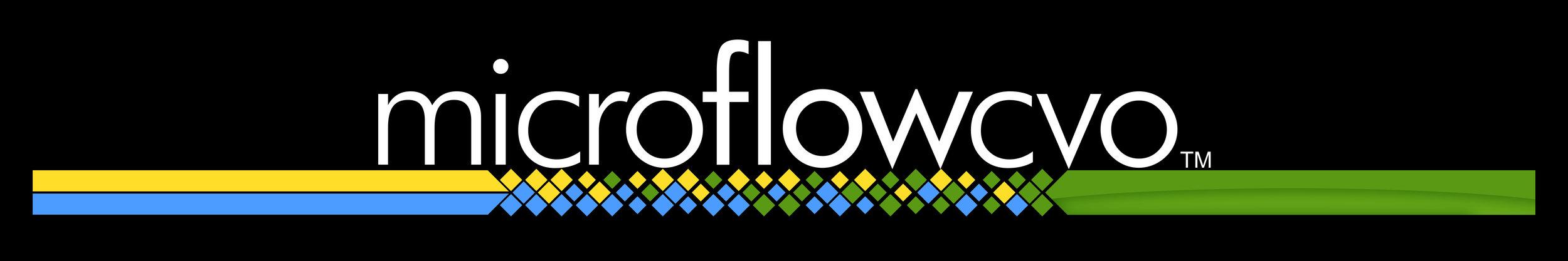 Microflow CVO.jpg