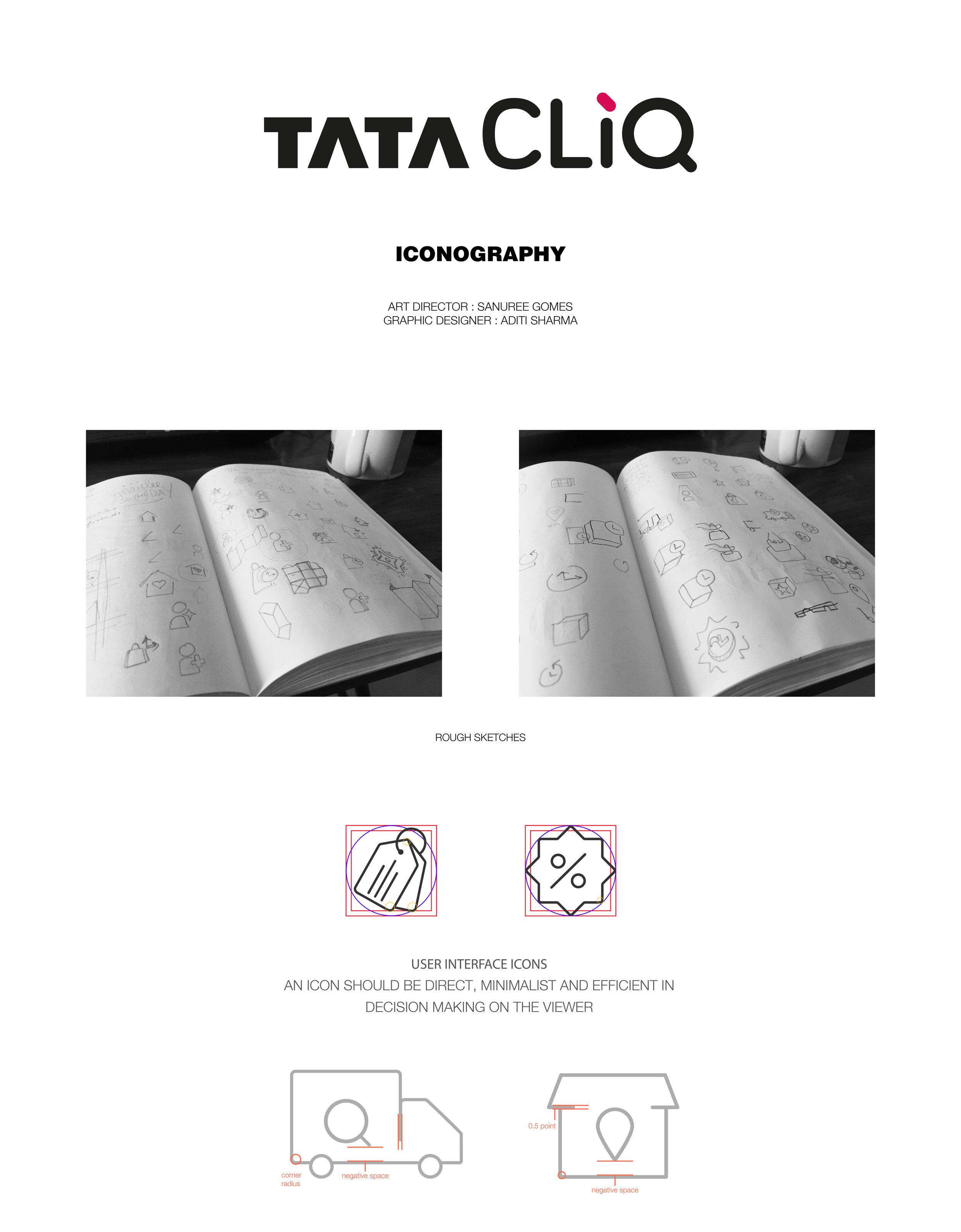 Final-Iconography-TataCliQ-01.jpg