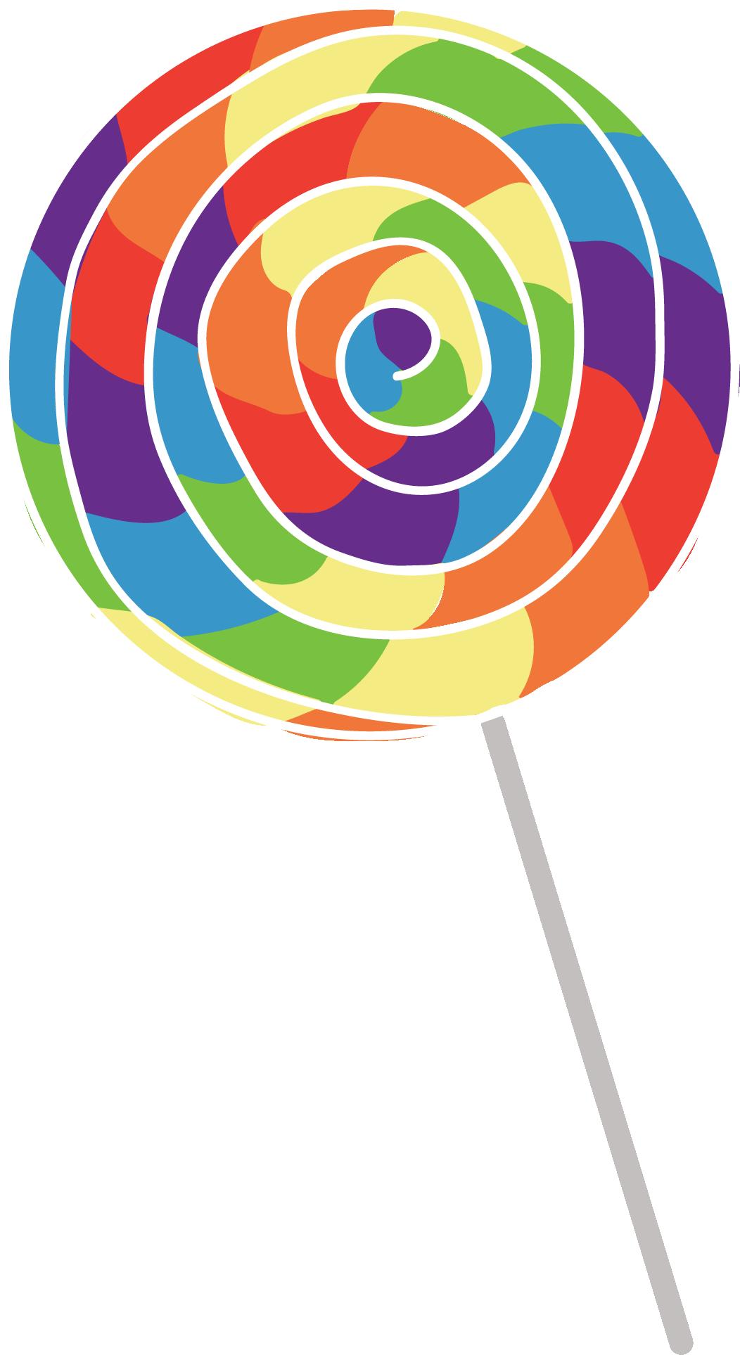 Rainbow Lollildpi.png