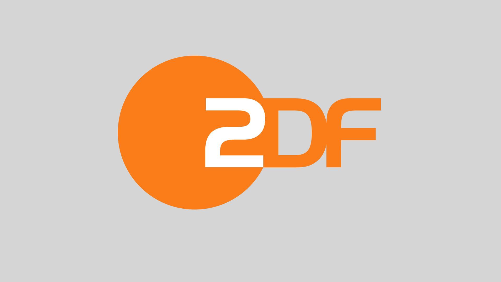 2400_ZDF-100_1920x1080.jpg