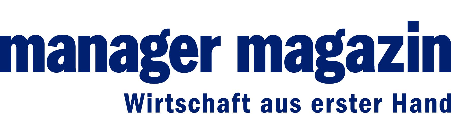 Manager-Magazin-Logo.jpg