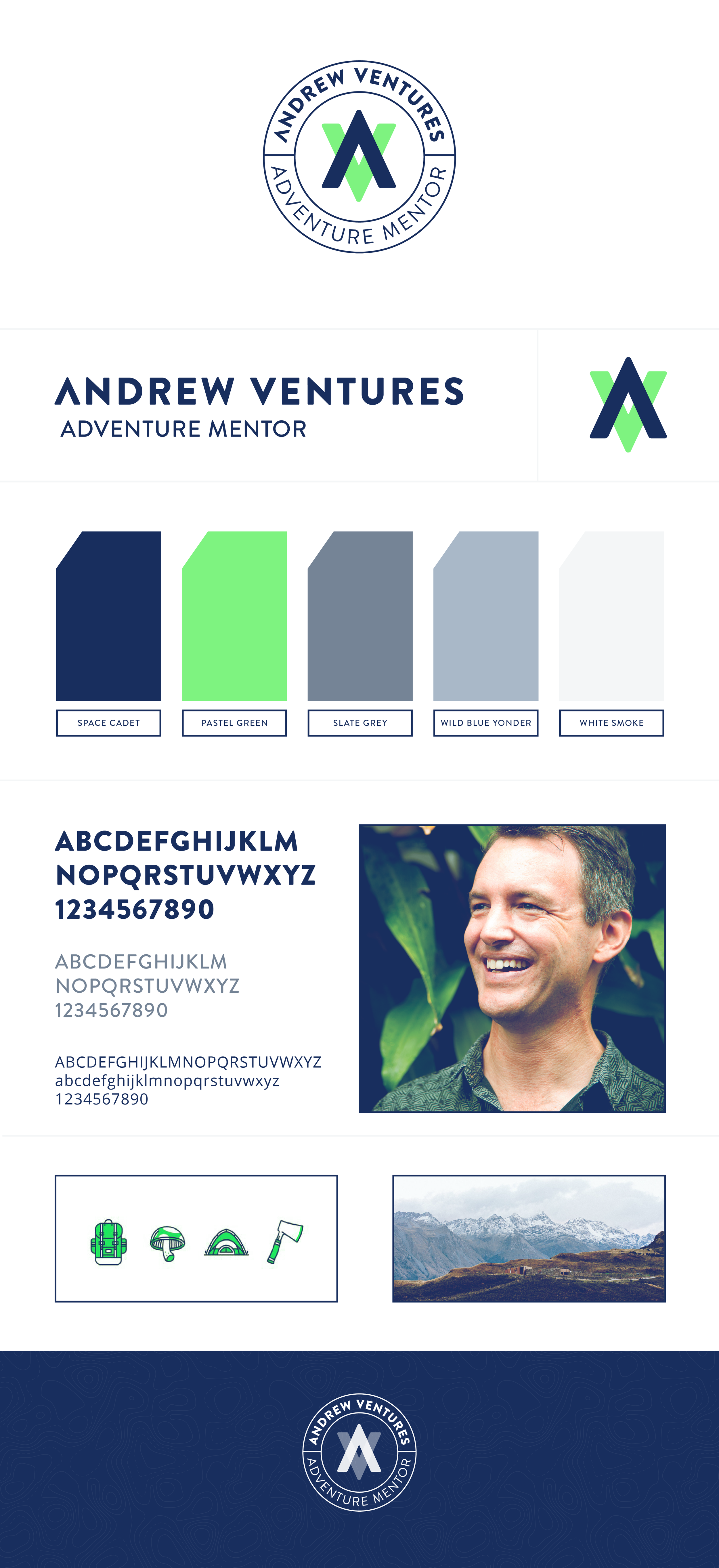 AVE_brand-sheet-01.png