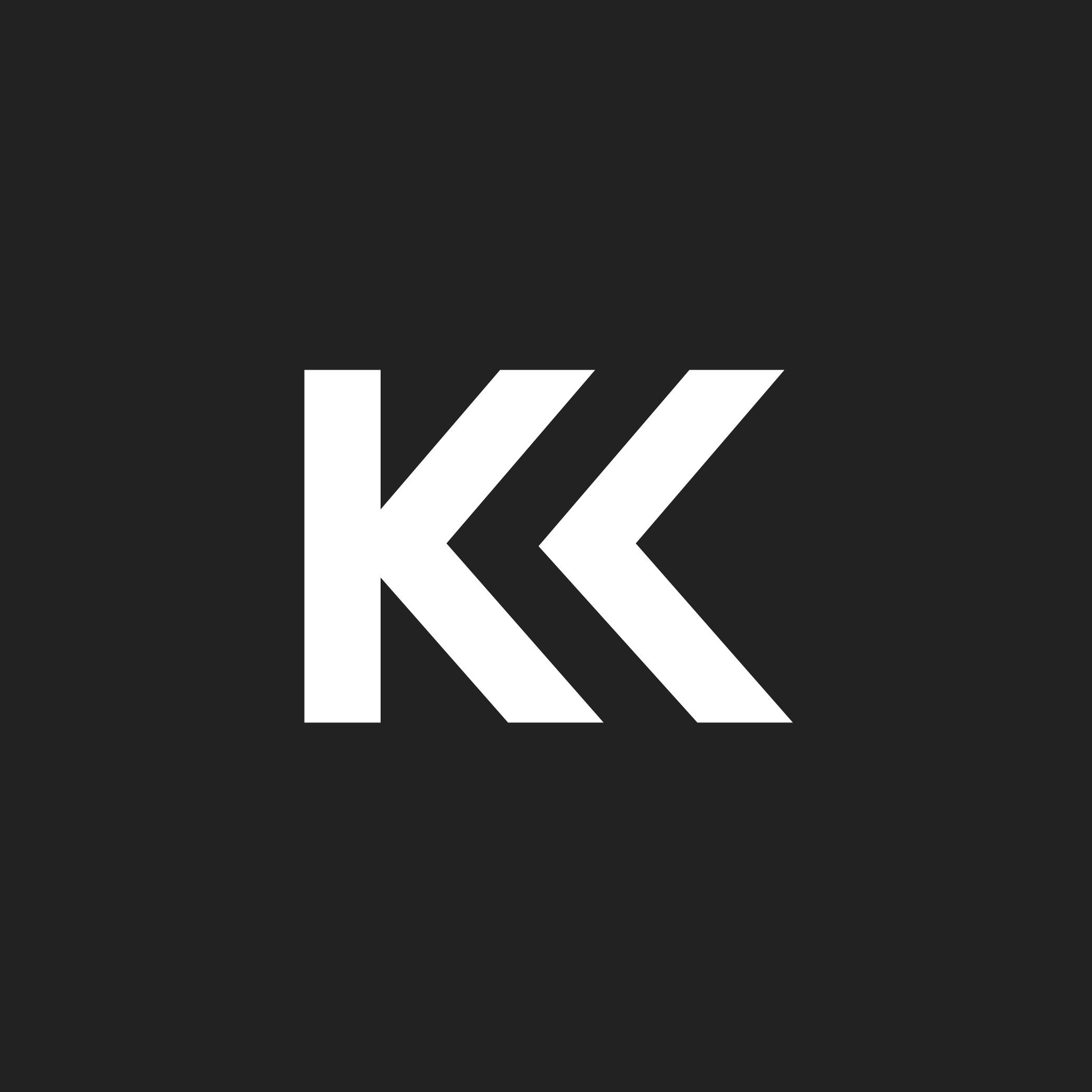 KEN-3.png