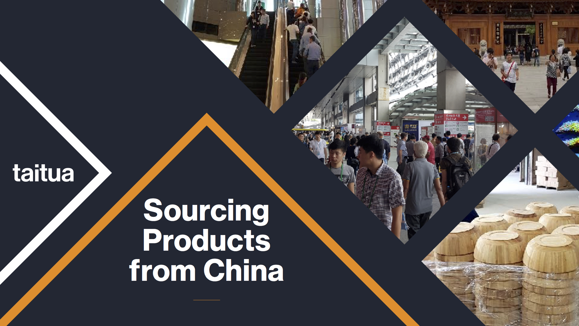 SourcingProductsFromChina_v3_low res.jpg