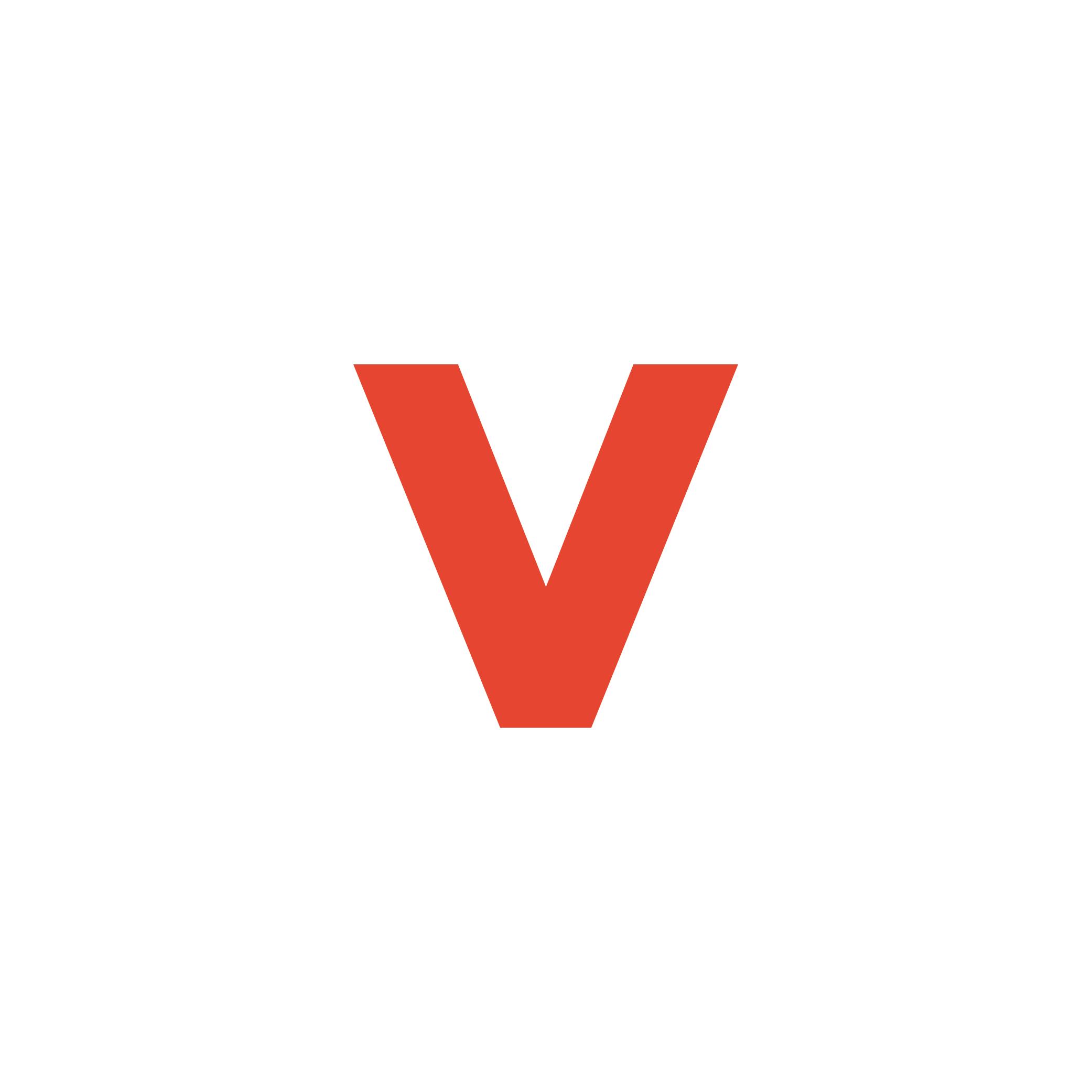 TVP-9.png