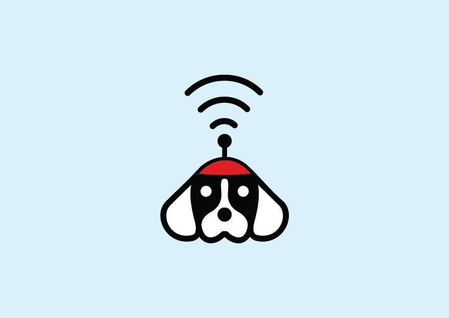 SPH_logo-06.png