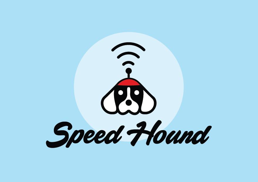 SPH_logo-05.png