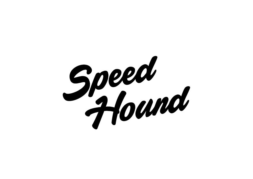 SPH_logo-04.png