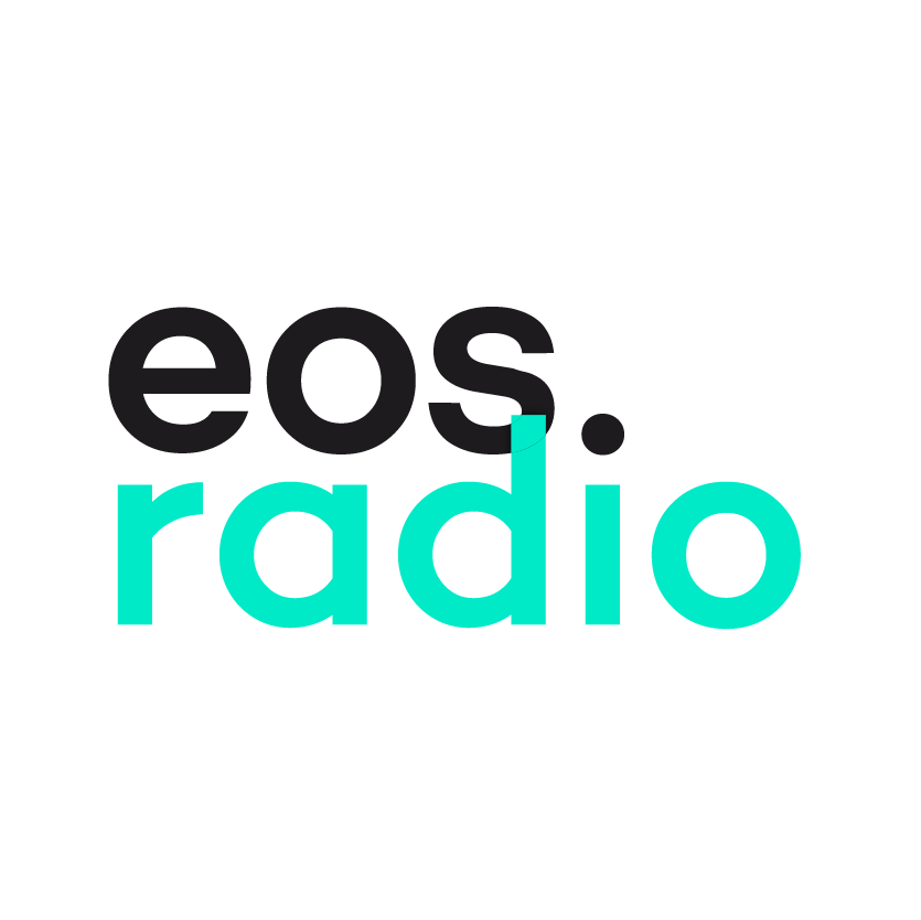 EOSRadio_brand-assets-05.png