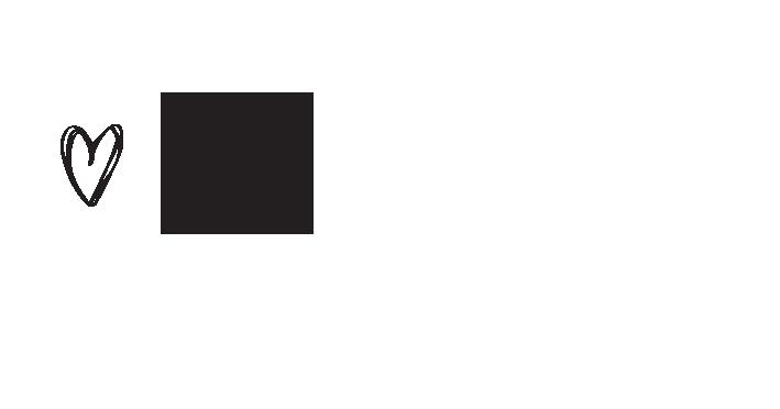 logo_signature.png