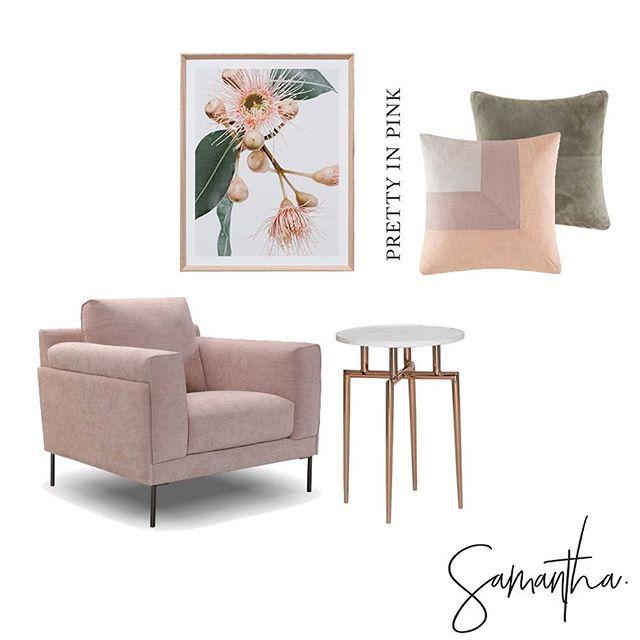 Soft feminine tones . . . #samanthacollier_styling #productboards #moodboards #interiorstylist #interior #design #styling #decor #shopping #simplicity #interiordecorator #interiordesign #furniture #interiorinspo #minimalism #lifestyle #mindfulness #wellness #calm #feminine