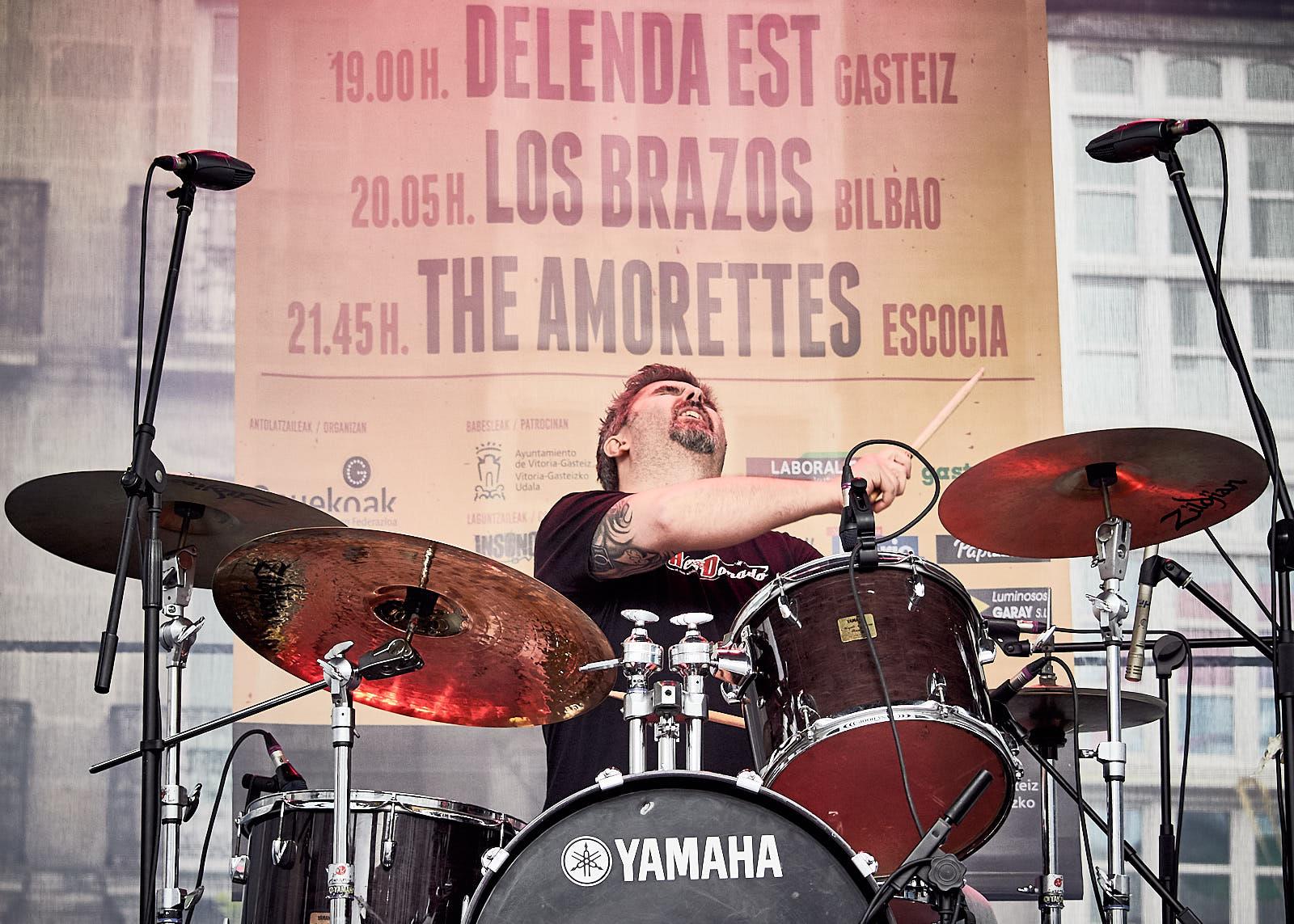 LOS_BRAZOS_230 1.jpg