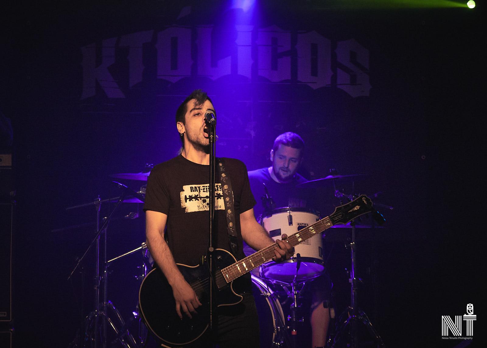 KTOLICOS_98 1.jpg