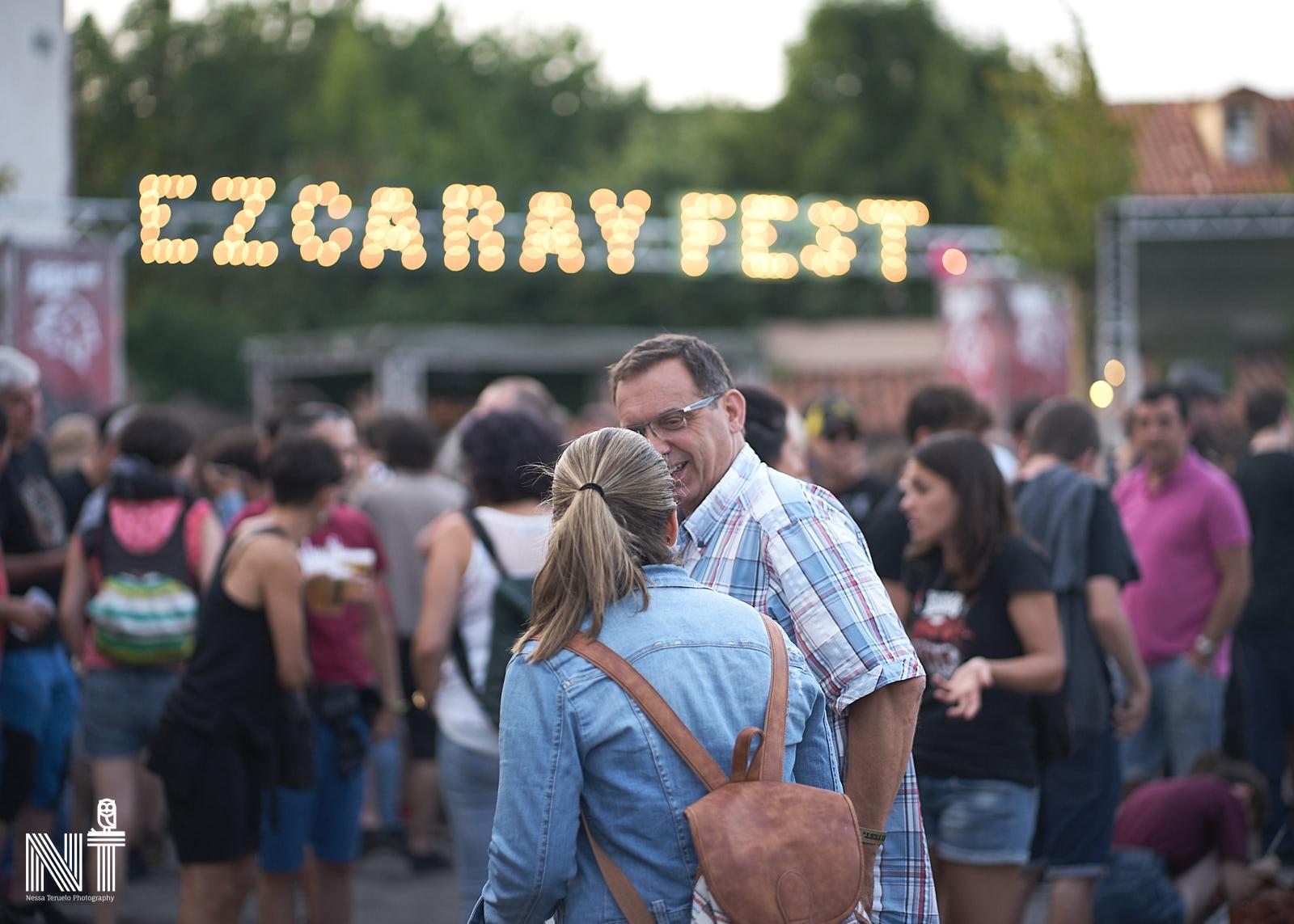 EZCARAY FEST 2019_38 1.jpg