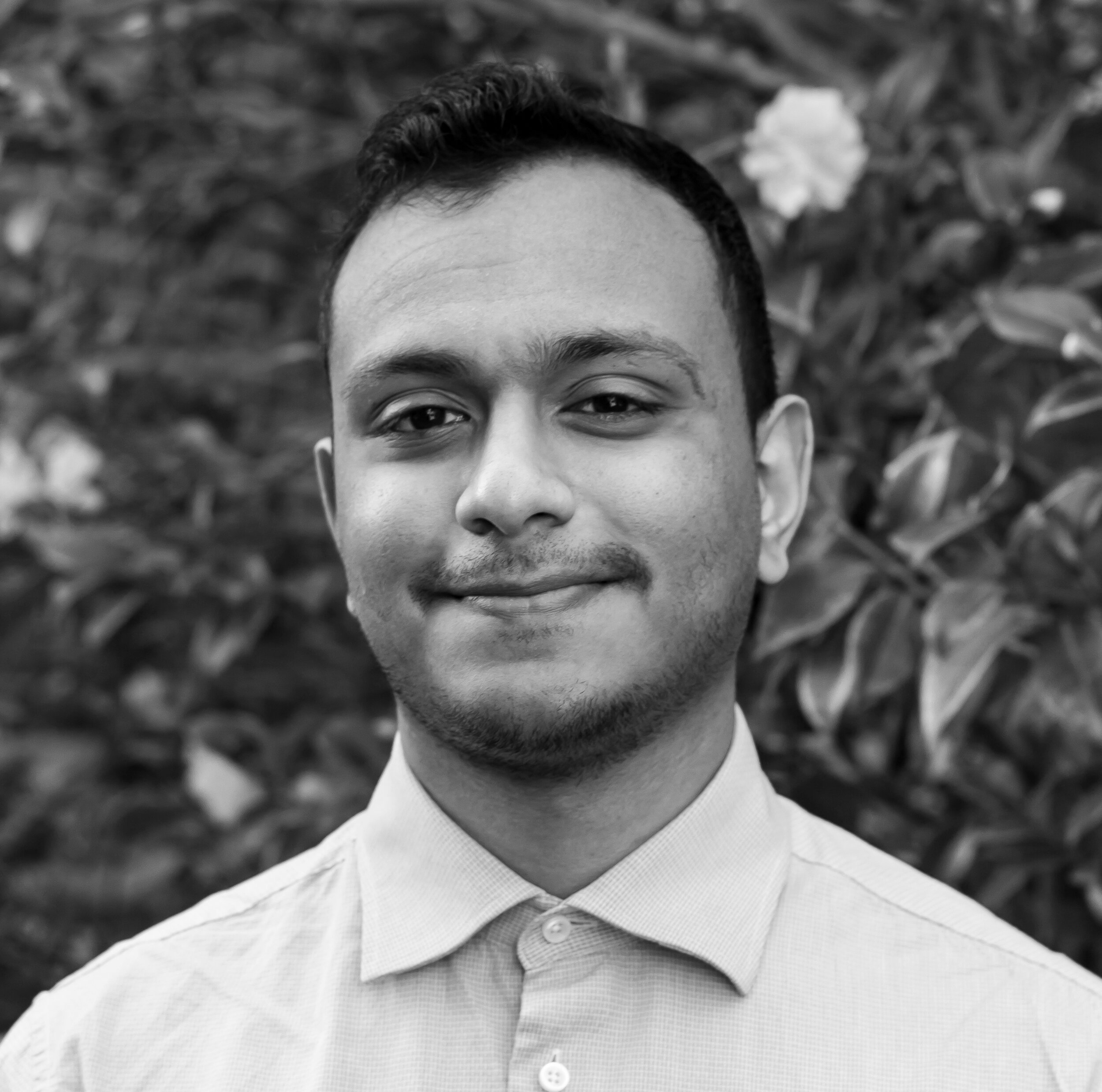 Yohan Samuel Jose   Operations Manager  With a distinct attention to detail, an eagerness to learn, and a passion for marketing, Yohan joins the Sleeptite team as the Operations Manager to build, structure and organise the multi-layered process of product development.  Coming from a solid background in sales, marketing and organisational administration, he oversees all of Sleeptite's sales projects and client relationships - both locally and internationally.