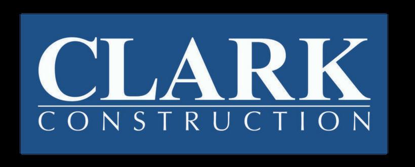Clark Construction Logo.png